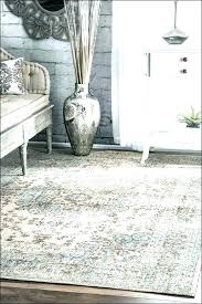 cottage style rug country style rugs full size of farmhouse rug cottage style rugs country cottage cottage area rugs canada country style