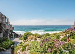 17 best beach vacations in the usa for