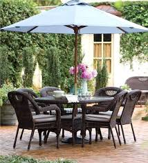 weatherproof picture frames weather resistant outdoor furniture garden ing guide prospect hill resin wicker chair collection