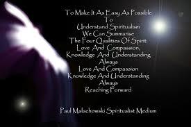 spiritual gifts survey lifeway