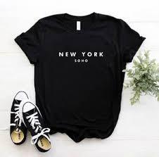 суперскидки на new york tshirt. new york tshirt