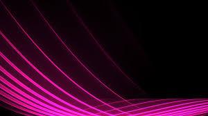 Background Pink Black Free Image On Pixabay