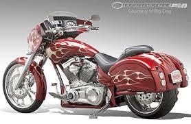 2011 big dog cruiser models photos motorcycle usa