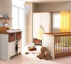 White Kitchen Models Our 55 Favorite White Kitchens Hgtv Adorable Simply Home Design