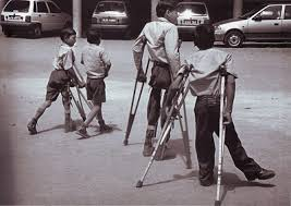 essay on polio polio essays