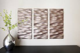 3d wall art and interiors wallartideas throughout wall panels art prepare  on panel wall art review with 3d wall art and interiors wallartideas throughout wall panels art