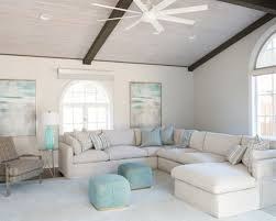 beach style living room furniture. 30 All Time Favorite Beach Style Living Room Ideas Decoration In 4 Furniture