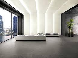 modern flooring options wwwlolalolaorg