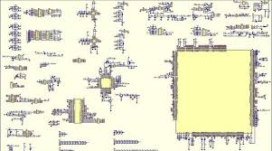 reverse engineering pcb board wiring diagram product reverse engineering pcb board wiring diagram image