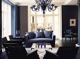 black and white home decor ideas. Interesting Home Black And Blue Color Scheme For Living Room Design Intended And White Home Decor Ideas N