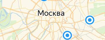 «<b>Шкаф</b> Акватон Дионис 63-3» — <b>Шкафы</b> — купить на Яндекс ...