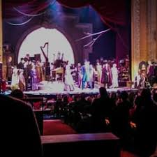 Byham Theater 2019 All You Need To Know Before You Go
