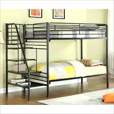 metal bunk bed. Wrought Iron Bunk Bed Image Of Twin Over Full Metal Designs Beds Price
