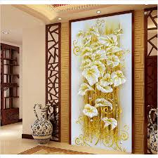 Glass Painting Design Images For Home Decoration Glass Painting Design Images For Home Decoration Home Painting 1