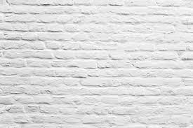 sourced for a client looking for white brick walls need something