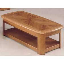Oak Veneer Finish Coffee Table With Lift Up Top By Coaster Furniture  Architecture Real Lift Top