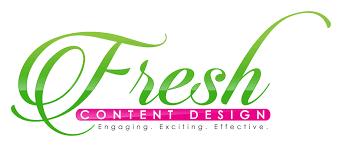 Logo Design Bradenton Home Page Fresh Content Design