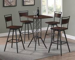 marble bistro table tall cafe table counter high bistro table bar pub table set pub style high top tables