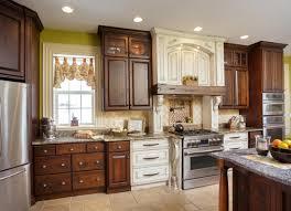 custom kitchens.  Custom Custom Kitchen And Kitchens