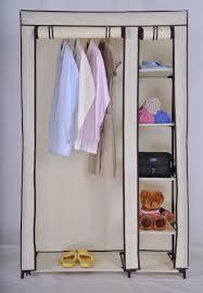 Extraordinary Portable Portable Wardrobe Manufacturers And Page Portable  Portable Wardrobe Manufacturers In in Portable Wardrobe Closet