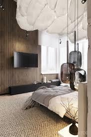416 best Home Interiors-Bedroom-Modern images on Pinterest ...