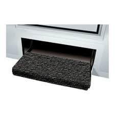 prest o fit ruggids rv step rugs