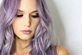 color ledgewood lemon tree hair salons