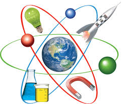 Science games - Our Lady Immaculate Catholic Primary School