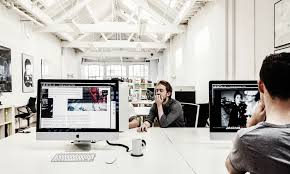 design studio office. a showcase of the best office design and designer workspaces studio