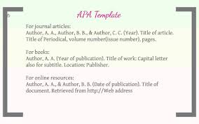 12 10 How Can I Insert An Apa Style Bibliography In A Document