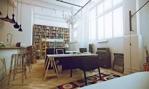 Best Design For Studio Apartment Decor  All About Home Design Design For One Room Apartment