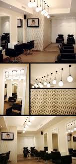 Best 25+ Salon chairs ideas on Pinterest   Hair salons, Salon interior and  Salon ideas