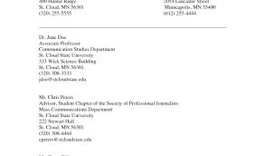 Origin Resumes Teacher Cover Letter Template Microsoft Word Copy 8 Best Biodata