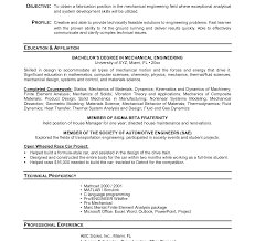 Resume Template Australia For Students Choice Image Free Templates