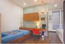 Kids Wallpaper For Bedroom Kids Wallpapers For Bedroom Odd Wallpapers