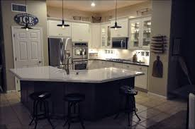 kitchen amazing is it worth it to reface kitchen cabinets