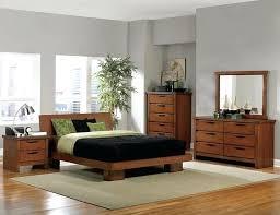modern queen bedroom sets. Beautiful Bedroom Modern Queen Bedroom Sets For Sale Lovely Best  And Modern Queen Bedroom Sets
