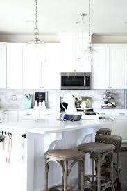 lighting for kitchen home kitchen island pendant lights hallway pendant lights lanterns changing light fixtures kitchen
