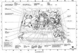 95 ford ranger 2 3 wiring diagram wiring diagrams best 2004 ford ranger engine diagram wiring diagrams 93 ford ranger wiring diagram 95 ford ranger 2 3 wiring diagram