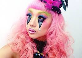 makeup ideas cute clown makeup clown makeup cute clown makeup keywords u0026 suggestions