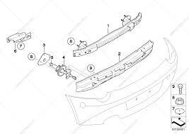 bmw z4 3 0i diagram bmw get image about wiring diagram carrier rear for bmw z4 e85 z4 3 0i n52 roadster usa