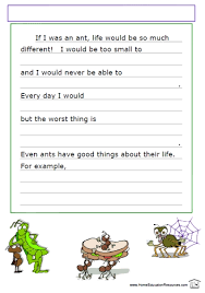 Pictures Elementary Writing Worksheets   Kaessey The Suburban Mom    Elementary Story Starters and Sentence Starters   Writing Prompts