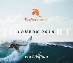 Fall River Tide Chart Lombok Tide Chart 2019 Ekas Breaks