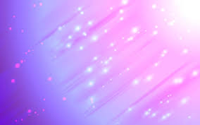 cool light purple backgrounds. Contemporary Purple Light Purple Backgrounds  For Cool P