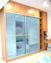sliding cabinet doors. How To Make Sliding Cabinet Doors Kitchen Door . N