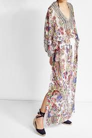 Roberto Cavalli Kleidung Kleider Online Kaufen Kaufen Billig