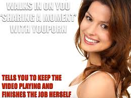 kinky sex tip bdsm meme sex meme Kinky Sex Memes Tips.
