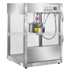 Industrial Vending Machine Manufacturers Enchanting Commercial Popcorn Machine Manufacturer In China Guangzhou
