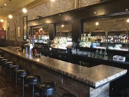 commercial bar top design | COMMERCIAL BARS & MAN CAVES