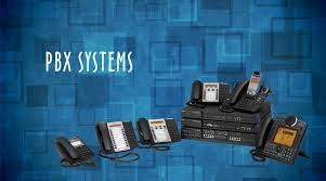 Pabx Panasonic Data Network Cabling Technician Other Services In